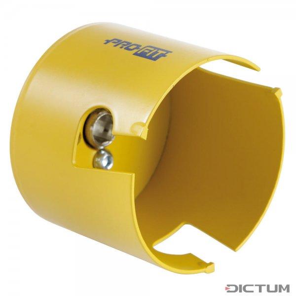 Otwornica ProFit z węglików spiekanych, Ø 60 mm