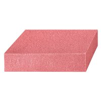 Gomme anti-rouille, fin
