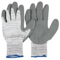 ProHands Schnittschutz-Handschuhe, Größe L