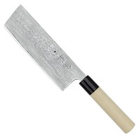 Shigefusa Hocho Kitaeji, Usuba, Vegetable Knife