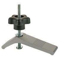 Veritas T-Track Hold-down Clamp