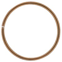 Sound Hole Mosaic-Rosette, Model F