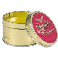 Crème pour le cuir Rapide, 150 ml