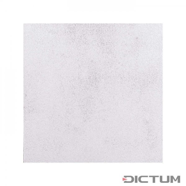 DICTUM精神染色剂,250毫升,金属色,银色。