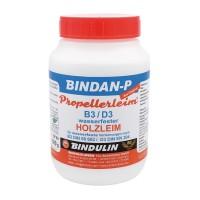 Colle à bois Bindan-P »Propellerleim« (»colle à hélice«)