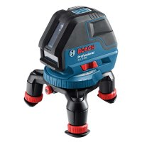 Bosch Laser croix GLL 3-50 Professional