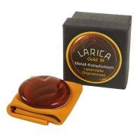 Larica Rosin, Gold III, soft