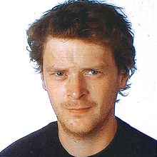 Stefan Szekessy