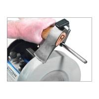 Guide d'affûtage pour haches SVA 170 Tormek