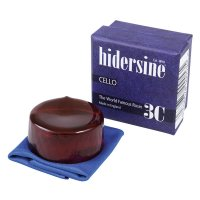 Hidersine Standard Rosin, Cello
