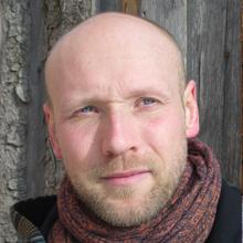 Sebastian Mak