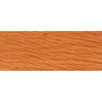 Australian Precious Wood, Square Timber, Length 300 mm, Sheoak