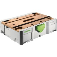 Festool SYSTAINER SYS-MFT