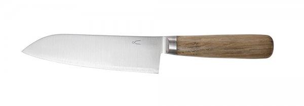 Tadafusa Hocho Kobo, Santoku, coltello multiuso