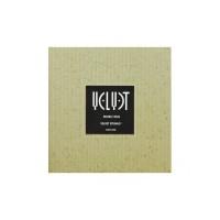 Velvet Blue Saiten, Bass 3/4, Satz