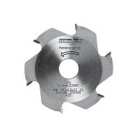 MAFELL Disc-cutter TCT, 6 teeth