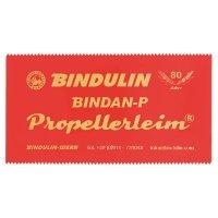 Bindan Adhesive Trowel