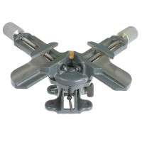 Precision Mitre Clamp