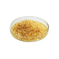 Colle de lapin, granulés, 1000 g