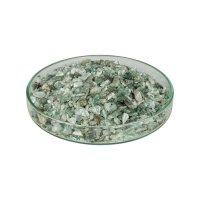 Precious Stone Granules for Inlay Work, 200 g, Aventurine