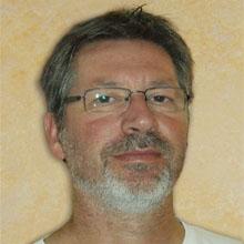 Peter Keitz