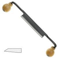 Arno Drawknife, Downswept Blade