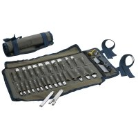Tool Roll for Veritas Plane Blades