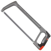 Metal Coping Saw