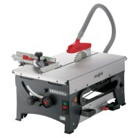 SPECIAL OFFER: MAFELL Pull-Push Saw ERIKA 85 Ec