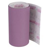 Siaspeed Siafast Abrasive Paper, Grit 80