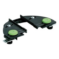 Festool Trim-stop LA-DF 500/700