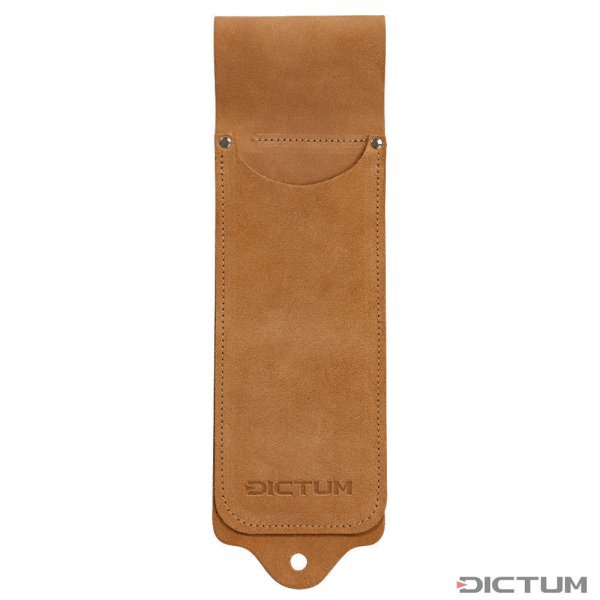Leather Case for Folding Saws
