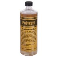 Stabilisateur de bois Polycryl