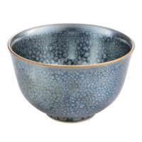Tea Bowl Tenmoku