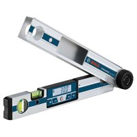 Bosch Angle Measurer GAM 220 MF Professional