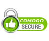 Comodo Secure | SSL