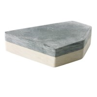 Belgian Whetstone, Fragments, 33-39 cm²