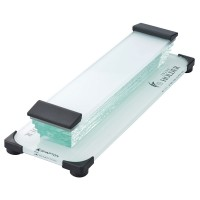 Shapton Glass Stone »Seven« Sharpening Stone Holder, without Stone