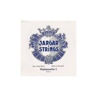 Jargar Strings, violoncelle 4/4, D
