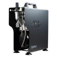 Sparmax Kompressor TC-610H Plus