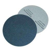 Superfinishing-Pad useit, Ø 128 mm, 5 pièces, jeu test