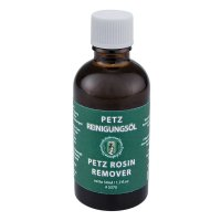 Petz Cleaning Oil