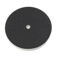useit-Interface-Pad, Ø 115 mm, H 15 mm