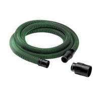 Festool Suction-hose antistatic D 27x3,5m-AS