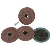 Disque abrasif pour Mini-Carver Arbortech, grain 40