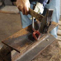 Forging Made Simple