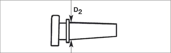 Diametre