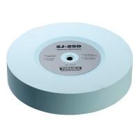 Tormek Honing Wheel SJ-250, Grit 4000