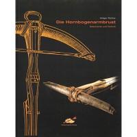 Die Hornbogenarmbrust