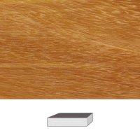 Osage Orange, 150 x 38 x 38 mm